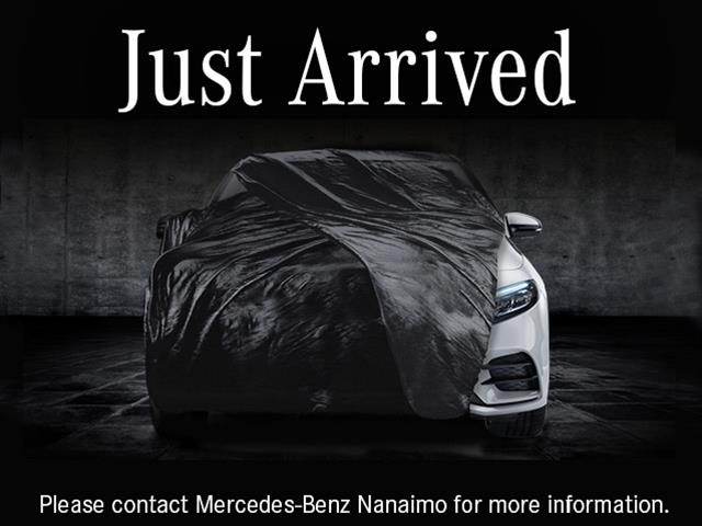 Pre-Owned 2019 Mercedes-Benz GLE400 4MATIC SUV